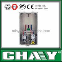 transparent electric meter box general electric meter box special electric meter box
