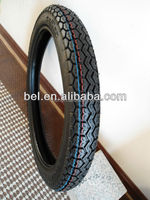 Chinese cheap motorcycle tire 400-8 410-18