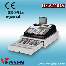 Hot sale economic cash register pos cash register