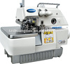 /p-detail/Sd757f-401m2-50ta-m%C3%A1quina-de-coser-overlock-300003977324.html