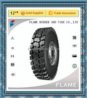11R22.5 12R22.5 13R2.5 FIRMSTART headeay brand truck tire , 165-265 R13-R22 car tire