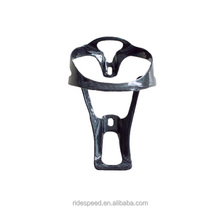 Carbon water bottle cage, carbon fiber water bottle cages,carbon bicycle bottle holder