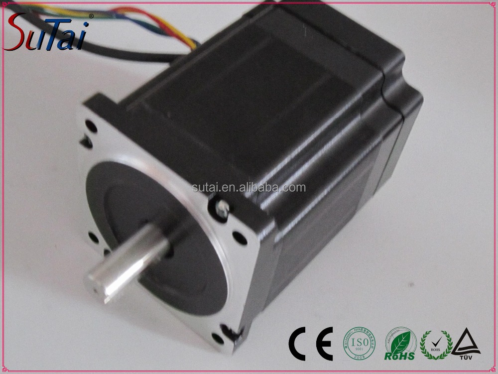 High speed ac servo motor buy servo motor ac servo motor for High speed servo motor