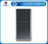Hot sale copper solar panel thermal collector