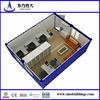 /p-detail/venta-caliente-oficina-de-contenedor-prefabricada-reciclaje-300005162124.html