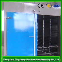 Easy to operation fruits and vegetables drying machines/ dried fruit machine wholesale