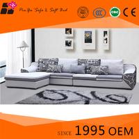 buatan china gambar rumah terbaru sofa modern minimalis jual sofa kulit