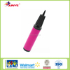 Hot-Selling High Quality Low Price Tyre Shape Car Air Compressor 12v
