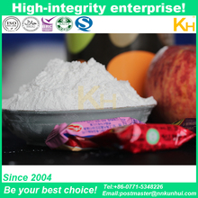 High protein chinese food organic dextrose powder manufacturers