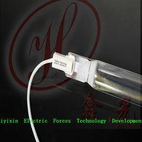 4Kw curing UV lamp/ adhesive curing UV lamp/4Kw UV lamp