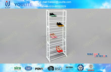 bedroom outdoor plastic shoe rack