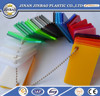 high quality colourful cast acrylic/plexiglass/perspex sheet from China