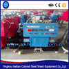 Hot Sales high-pressure polyurethane equipment Machine