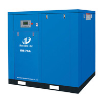 industrial eagle air compressor