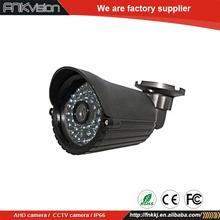 FNK vision High demand jpeg camera