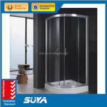 2015 Hot Sale hot sale portable toilet and shower room for custom made SUYA-0630