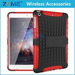 Alibaba Express For Ipad Mini New Style Mobile Phone Case
