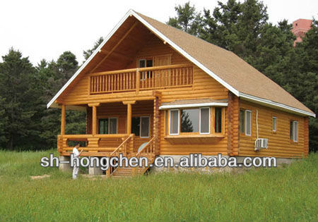 2012 Low Cost Wood House Kit Buy Wood House Kit