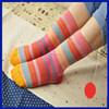 China manufacturer 2015 Alibaba wholesale OEM custom alpaca socks