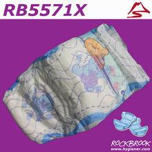 Atacado Diaper fornecedor, fábrica de fraldas de preço da importação do tecido do bebê Atacado