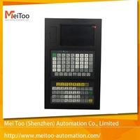 Hot Selling MST-8140S cnc milling machine controller