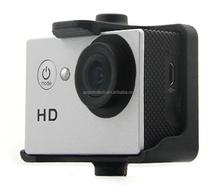 Exterior buen profesional cámaras de vídeo, mejor película de la cámara full hd con precios baratos