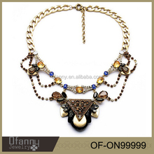 2015 new products alibaba express fashion jewelry,gold plated jewelry,jewelry