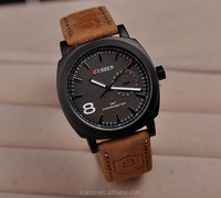 Top Quality OEM Man Luxury Watch Accept Paypal