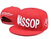 xxl snapback caps shop snapback caps shop made in china guangzhou factory