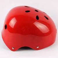 custom Skateboard longboard Helmet Choose Size S,M,L,XL Skateshop NEW