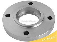 ANSI B 16.5 class 1500 DN15 -DN2000 stainless steel 316 socket weld SW flange