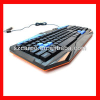 The cheapest economic usb keybords for OEM Brands alibaba.com in russian T922