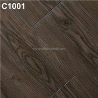 AC4 laminate flooring commercial use