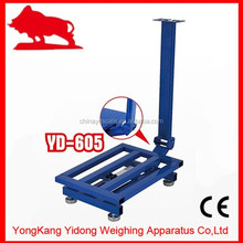 Scale Parts,Weighing Scale Parts,Scale Frame