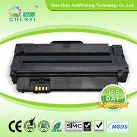 Printer toner cartridges for samsung ml-1911 toner cartridge