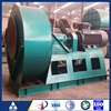 large capacity centrifugal fans high quality manufacturer