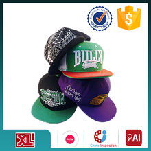 2015 Wholesale fashion design man/women's hat baseball hat