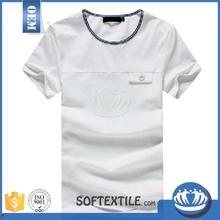 T Shirt,Custom T-Shirt,100%Cotton Men Blank T Shirt Wholesale China