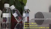 Mint Flavors -Ice Menthol