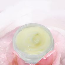 Collagen Vitamin C Whitening Anti Freckle Cream