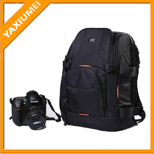 waterproof travel dslr backpack for slr camera