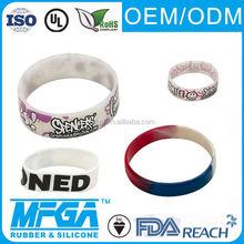 i love jesus silicone bracelet