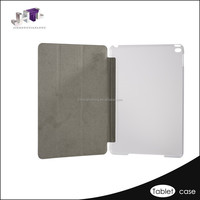 Voltage Craftmanship Protect Tablet Cover