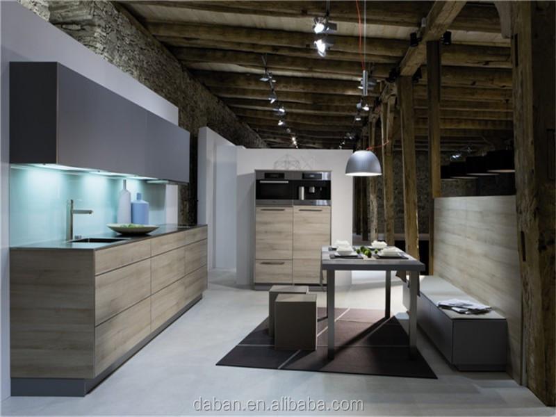 Mobiliario de cocina polonia cocina despensa muebles for Muebles en polan