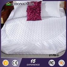 Professional Factory Sale hypoallergenic waterproof mattress protector