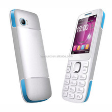 Quad band dual card dual standby blu cell phone support whatsapp wholesale used phone