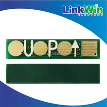 Refillable chip For Samsung CLT-K407S chips in 1.5K office supplies