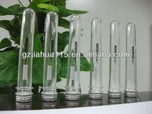 Vanilla Pods tube