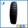 China rubber wheel 2.80/2.50-4,solid tyre