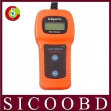 2014 del automóvil de diagnóstico del escáner u480 can obdii/eobdii coche herramienta de diagnóstico del escáner memo